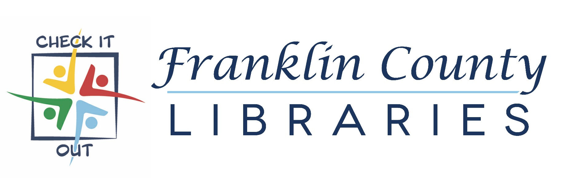 Franklin County Library System