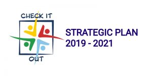 Strategic Plan 2019-2021