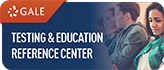 Testing & Education Reference Center